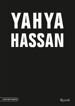 Image of Yahya Hassan eBook - Yahya Hassan