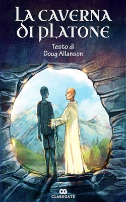 Image of La Caverna di Platone eBook - Doug Alllanson
