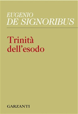 Image of Trinità dell'esodo eBook - Eugenio De Signoribus