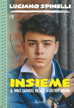 Image of Insieme eBook - Luciano Spinelli