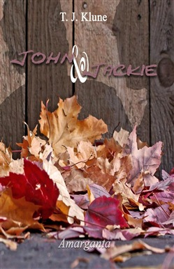 Image of John & Jackie eBook - T. J. Klune
