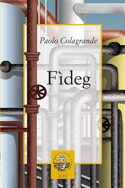 Image of Fìdeg eBook - Paolo Colagrande