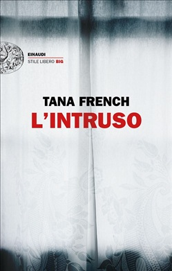 Image of L'intruso eBook - Tana French
