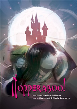 Image of Nopperaboo! eBook - Valerio La Martire