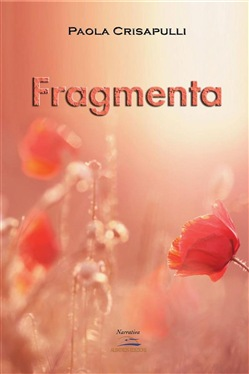 Image of Fragmenta eBook - Paola Crisapulli