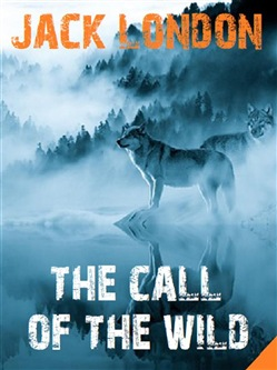 Image of The Call of the Wild eBook - Jack London;Bauer Books
