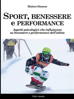 Image of Sport, benessere e performance eBook - Matteo Simone