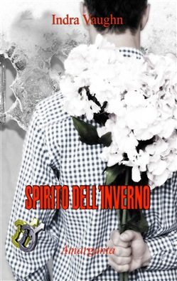 Image of Spirito dell'inverno eBook - Indra Vaughn