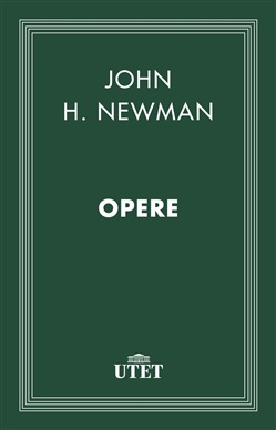 Image of Opere eBook - John H. Newman