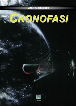 Image of CRONOFASI eBook - Virgil A. Seaggon