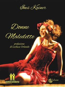 Image of Donne Maledette eBook - Ines Kainer