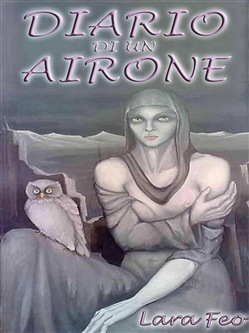 Image of Diario di un Airone eBook - Lara Feo