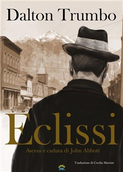 Image of Eclissi eBook - Dalton Trumbo