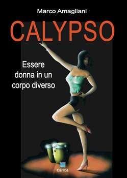 Image of CALYPSO eBook - Marco Amagliani