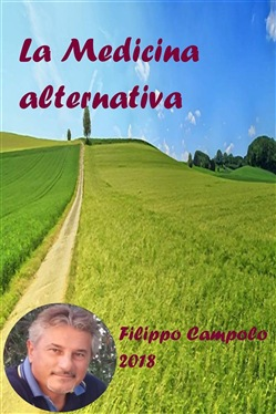 Image of La medicina alternativa eBook - Filippo Campolo