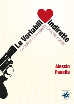 Image of Le Variabili indirette eBook - Alessio Panella