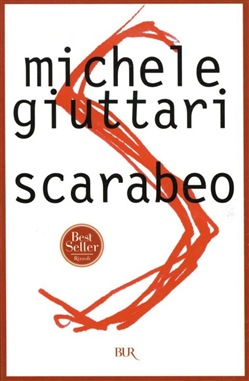 Image of Scarabeo eBook - Michele Giuttari