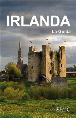 Image of Irlanda - La Guida eBook - Guida turistica