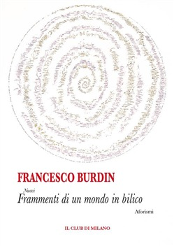 Image of Nuovi Frammenti di un mondo in bilico eBook - Francesco Burdin