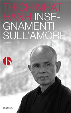 Image of Insegnamenti sull'amore eBook - Thich Nhat Hanh