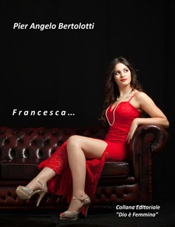 Image of Francesca eBook - Pier Angelo Bertolotti