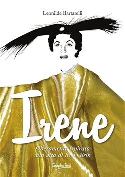 Image of Irene eBook - Leonilde Bartarelli