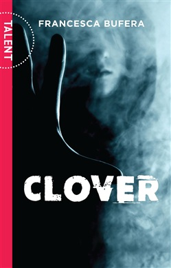 Image of Clover eBook - Francesca Bufera