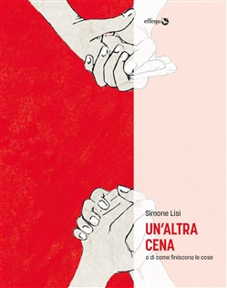 Image of Un'altra cena eBook - Simone Lisi