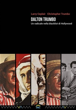 Image of Dalton Trumbo eBook - Larry Ceplair;Christopher Trumbo