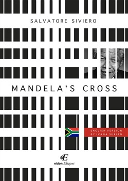 Image of MANDELA'S CROSS eBook - Salvatore Siviero