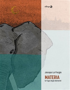 Image of Materia eBook - Jacopo La Forgia