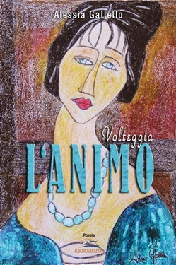 Image of Volteggia l'animo eBook - Alessia Gallello