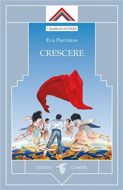 Image of Crescere eBook - Eva Pierrakos
