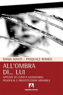 Image of All'ombra di lui eBook - Pasquale Romeo,Dania Manti