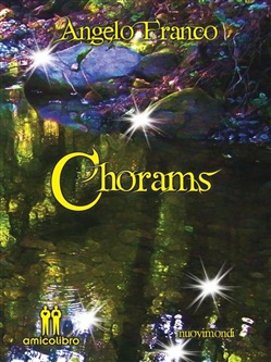 Image of Chorams eBook - Angelo Franco