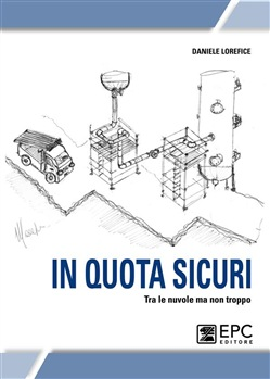 Image of In quota sicuri eBook - Daniele Lorefice