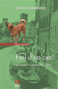 Image of Fiol d'un can! eBook - Espedita Grandesso