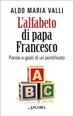 Image of L'alfabeto di Papa Francesco eBook - Aldo Maria Valli