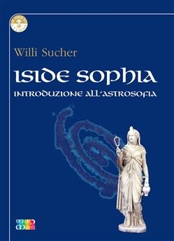 Image of Iside Sophia eBook - Willi Sucher