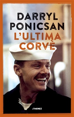 Image of L'ultima corvè eBook - Darryl Ponicsan