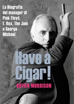 Image of Have a Cigar! eBook - Bryan Morrison