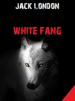 Image of White Fang eBook - Jack London;Bauer Books