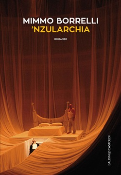 Image of 'NZULARCHIA eBook - Mimmo Borrelli