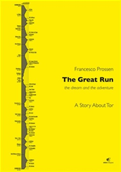 Image of The Great Run eBook - Francesco Prossen;Eidon