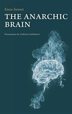 Image of The anarchic brain eBook - Enzo Soresi