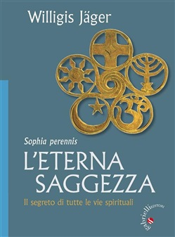 Image of L'eterna Saggezza eBook - Willigis Jager