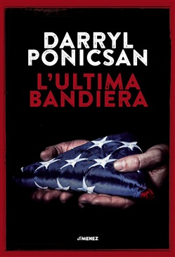 Image of L'ultima bandiera eBook - Darryl Ponicsan