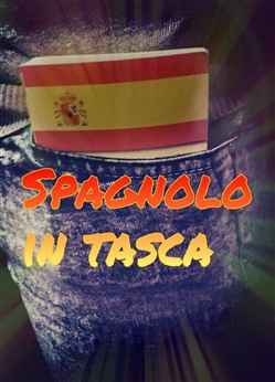 Image of Spagnolo in Tasca eBook - Miss Air