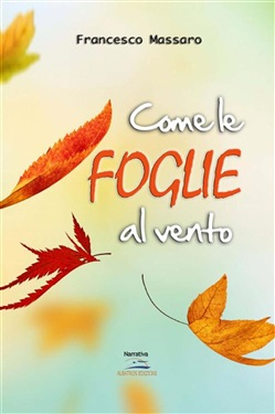 Image of Come le foglie al vento eBook - Franco Massaro