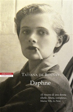 Image of Daphne eBook - De Rosnay Tatiana